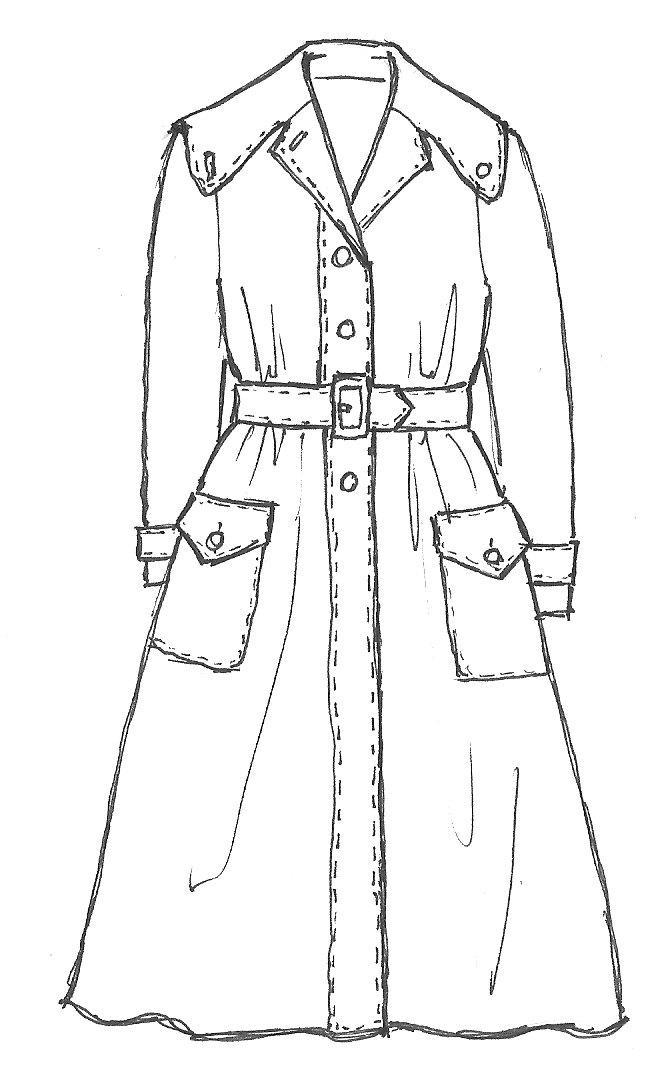 Leather Jackets Denver Dressmakers