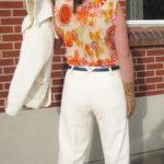 Women's Dress Pant