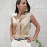 Couture Blouses---For Weddings and Everyday Wear