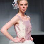 Silk Sheath Dress