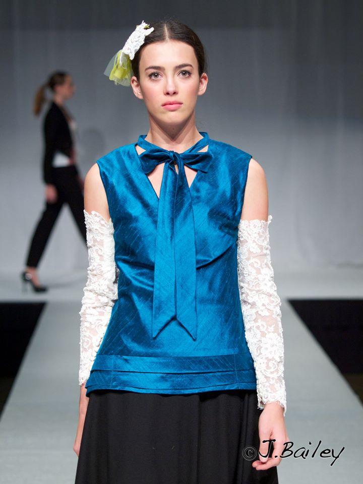 women\'s tuxedo | Denver Dressmakers