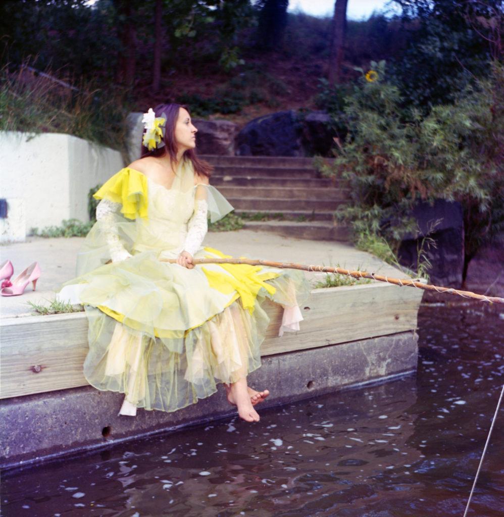 Fairy Small 1