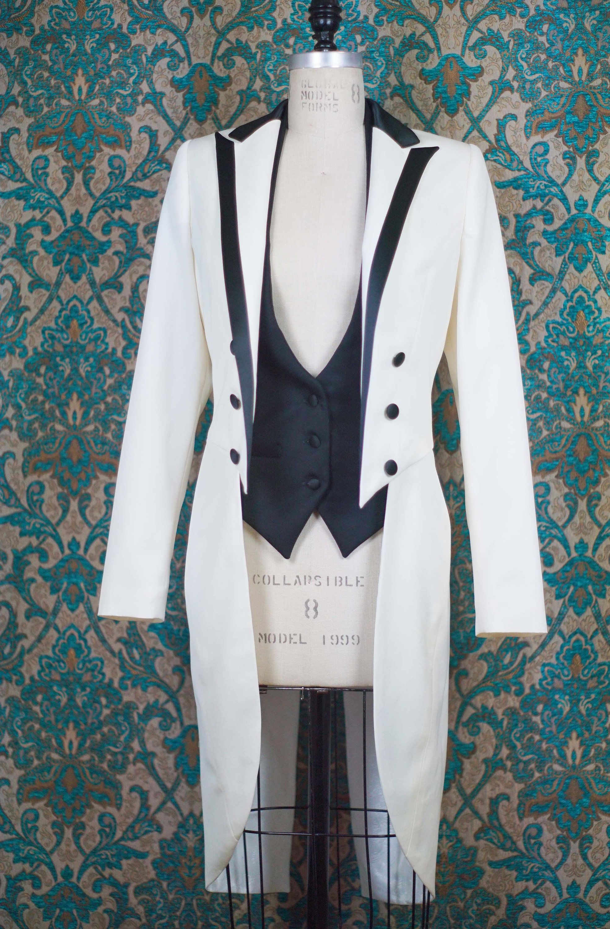 Denver Dressmakers | SUITS AND DRESSES—-LOCAL AND WORLDWIDE